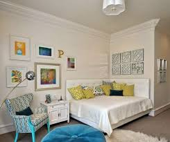 teenage bedroom 20 cool bedroom ideas the bedroom set completely chic chic small bedroom ideas