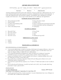 functional resume examples for career change resume builder functional resume examples for career change how to write a functional resume tips and examples examples