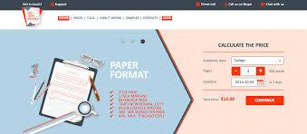essay buy custom essays buy cheap essays online photo resume essay 1 buy custom essays 1 buy custom essays