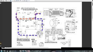 whirlpool roper dryer wiring diagram images dryer gas valve dryer wiring diagram likewise ge on timer