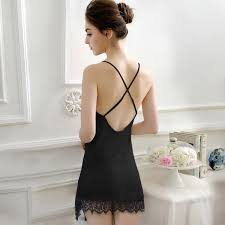 <b>2019 2019 New</b> Women Sexy Lingerie Lace <b>Floral</b> Hot Erotic ...
