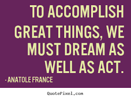 Francs Quotes. QuotesGram