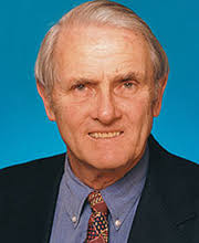 I was sorry to hear that James Lilley has died in Washington, at age 81. LilleyChinaDaily.jpg. Lilley, who was born in Qingdao and mainly lived in China ... - LilleyChinaDaily