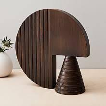 <b>Decorative Accessories</b> & Modern Sculptures | west elm