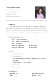 medical transcriptionist resume format top resumes samples resume format pdf resume sample for medical transcriptionist medical transcriptionist resume medical