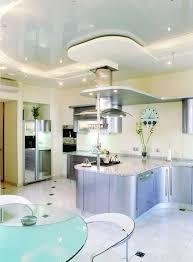 decor kitchen latest house decorating