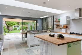 kitchen worktops ideas worktop full:  sola kitchens have been shortlisted for the kitchen over regarding wooden worktop for kitchens middot wooden worktops