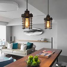 <b>Ceiling Lamp</b> Cage Coupons, Promo Codes & Deals 2019 | Get ...