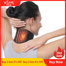ifory Official Store - Amazing prodcuts with exclusive discounts on ...