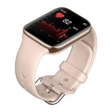 2020 S2 <b>Smart Watch</b> 1.3inch 3D Curved Screen Bluetooth Call ...