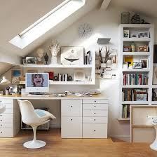 this office space is beautiful interior loft office just a beautiful home office design ideas attic