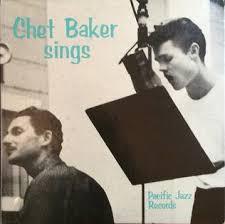 <b>Chet Baker Sings</b> - Wikipedia