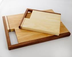 table cutting board  images about cutting boards on pinterest engraved cutting board woode