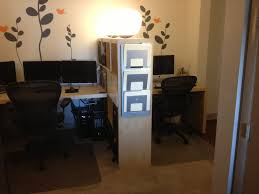 charming home office ideas for small spaces japanese charming decorating ideas home office space