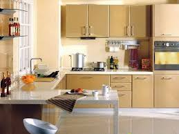 small space kitchen ideas:  kitchen design ideas for small spaces