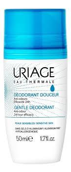 Купить <b>роликовый дезодорант Eau Thermale</b> Deodorant Douceur ...