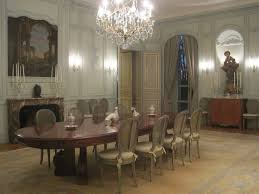 Modern Crystal Chandeliers For Dining Room Dining Room Chandeliers Height Amazing Dining Room Sets Counter