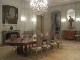 Lowes Lighting Dining Room Dining Room Chandeliers Height Dining Room Chandelier Height Size