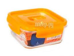 Купить <b>Luminarc</b> Purebox Active Neon Mix 760ml P4566 Orange по ...