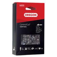 <b>Цепи Oregon</b>: купить в интернет магазине DNS. <b>Цепи Oregon</b> ...