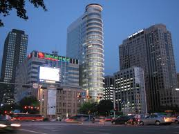 Image result for seoul pics