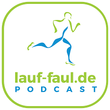 lauf-faul.de Podcast