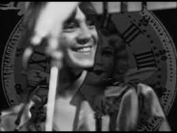 The <b>Small Faces</b> - Lazy Sunday (1968) - YouTube