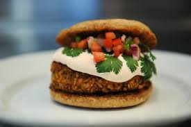 the metro atlanta restaurants we can t wait to see open in 2016 ily s nut burger pico de gallo at urban pl8 beckystein com