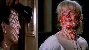 Image result for Prince Of Darkness (1987)