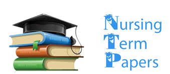 reflective nursing essay   nursing term papersopen close menu nursing term papers