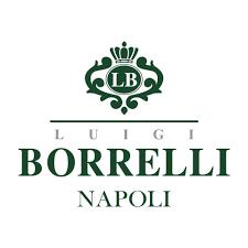 <b>ParfumBorrelli</b> - Home | Facebook