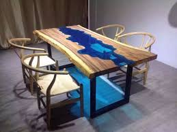 dining table woodworkers: custommades expert woodworkers showcase the natural beauty of wood in live edge dining tables coffee tables beds night stands and more