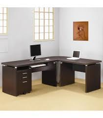 office furniture long island ny l desk set includes writing desk 1 buy home office furniture give