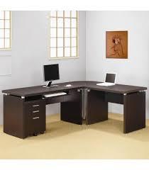 office furniture long island ny l desk set includes writing desk 1 attractive office furniture corner desk
