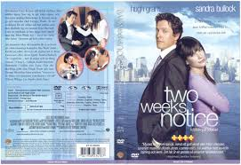 covers box sk two weeks notice 2002 high quality dvd cover has been resized