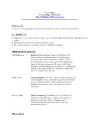 teacher resume items equations solver good resume items teach teacher bie john sparks