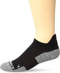 New Balance unisex-adult Cushioned Running No ... - Amazon.com