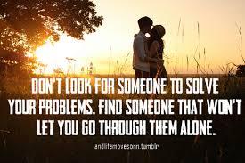 Teenage Love Tumblr Quotes | Best Quotes 2015