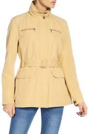 Куртки и <b>пальто</b> с воротником-стойкой – купить в интернет ...