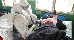 Afrique: Ebola bouscule la CAN 2015 de football
