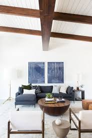 Ideal Color For Living Room 25 Best Living Room Trending Ideas On Pinterest Wood Floor
