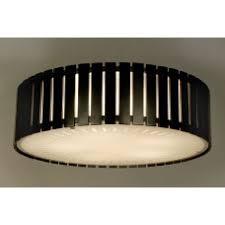 Купить Потолочный <b>светильник Citilux Ямато CL137151</b> в Москве