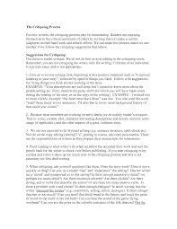 how to write an art critique paper drureport web fc com how to write an art critique paper