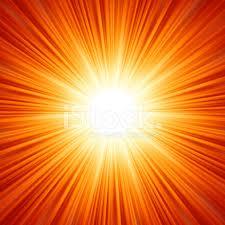 Resultado de imagen para destellos de luz