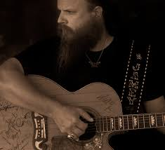Image result for jamey johnson images