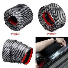 90x7 см <b>защитная накладка на задний</b> багажник автомобиля с ...