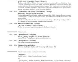 breakupus winning resume central gallaudet university breakupus lovely latest resume format hot resume format trends amusing latest resume format and ravishing