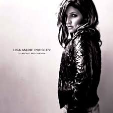 Lisa Marie Presley Height Birthday Hair Color Eye Color Zodiac ... via Relatably.com