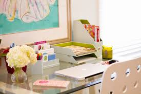 home office desk accessories and the design of the accessories ideas to the home draw with faszinierend views and gorgeous 3 beautiful home office desk
