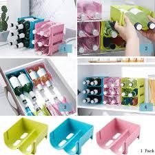 Кухонная коробка для <b>хранения</b>, коробка для яиц, <b>контейнер для</b> ...
